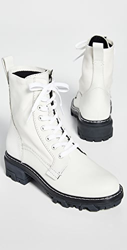 Rag & Bone - Shiloh 靴子