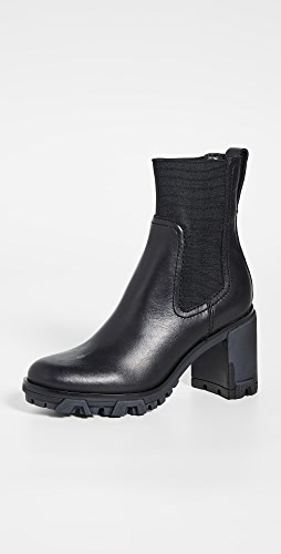 Rag & Bone - Shiloh High Booties