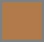 золотистый коричневый