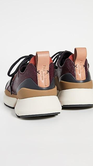 Rag & Bone Manston Runner Sneakers