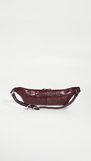 Rag & Bone Small Elliot Fanny Pack