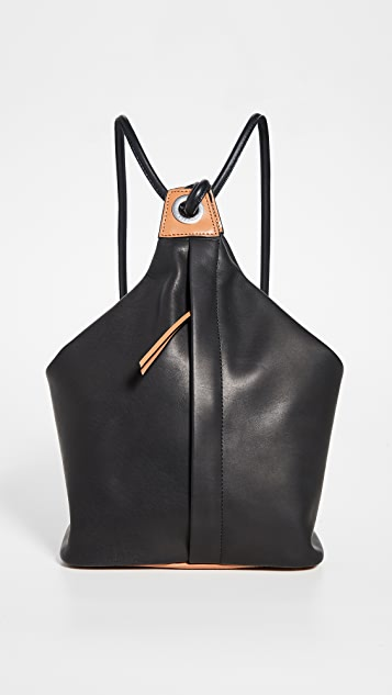 Rag & Bone Seeker Backpack