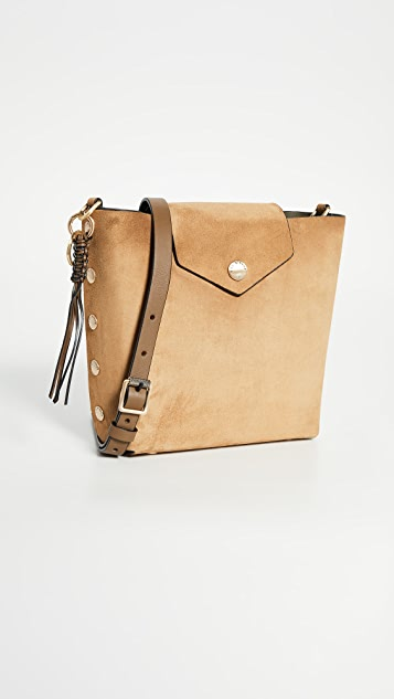 Rag & Bone Atlas Bucket Bag