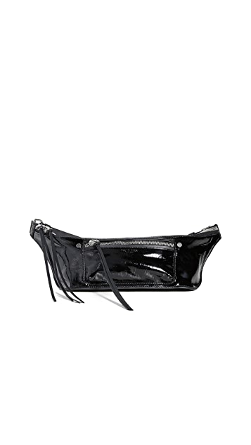 Rag & Bone Elliott Fanny Pack