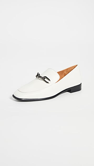 Rag & Bone Aslen Loafers