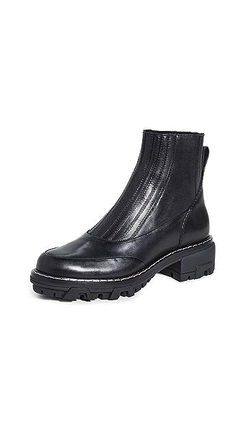 Rag & Bone Shawn 切尔西短靴