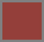 красновато-коричневый