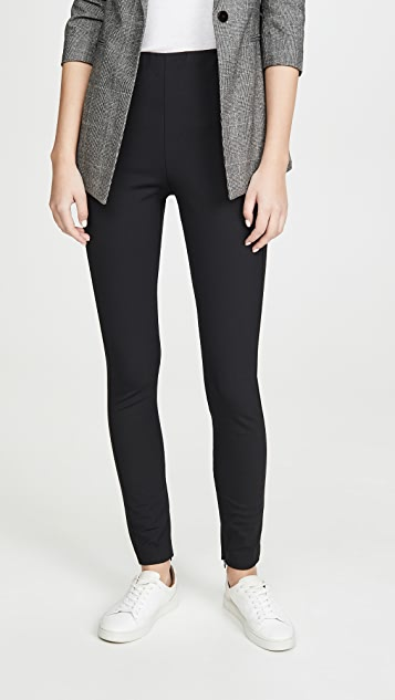 Rag & Bone Simone Sport Pants