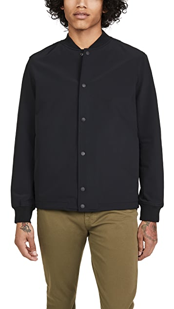 Rag & Bone Tech Focus Jacket