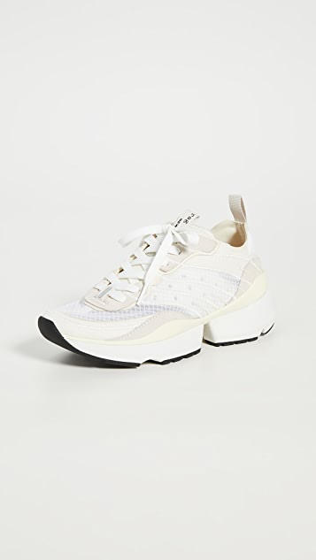 Rag & Bone Manston Sport Sneakers