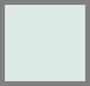 светло-голубой мульти