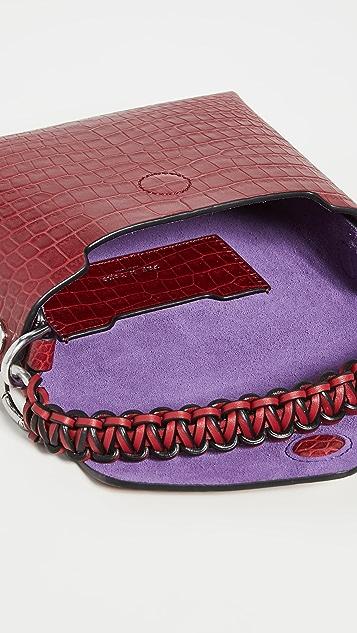 Rag & Bone Micro Atlas Crossbody Bag