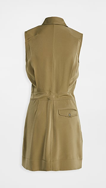 Rag & Bone Caroline Dress
