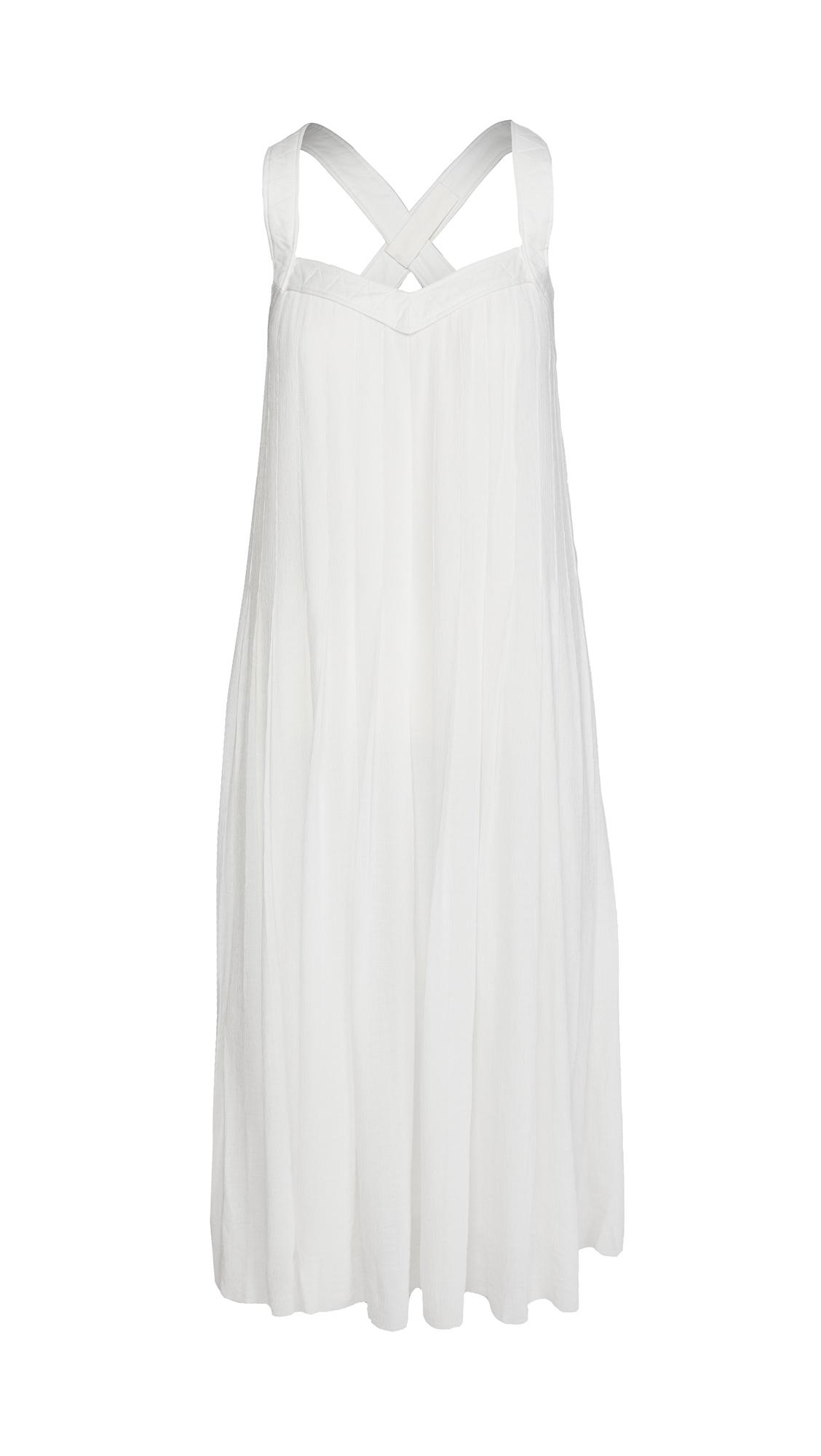 Rag & Bone Sabine Dress