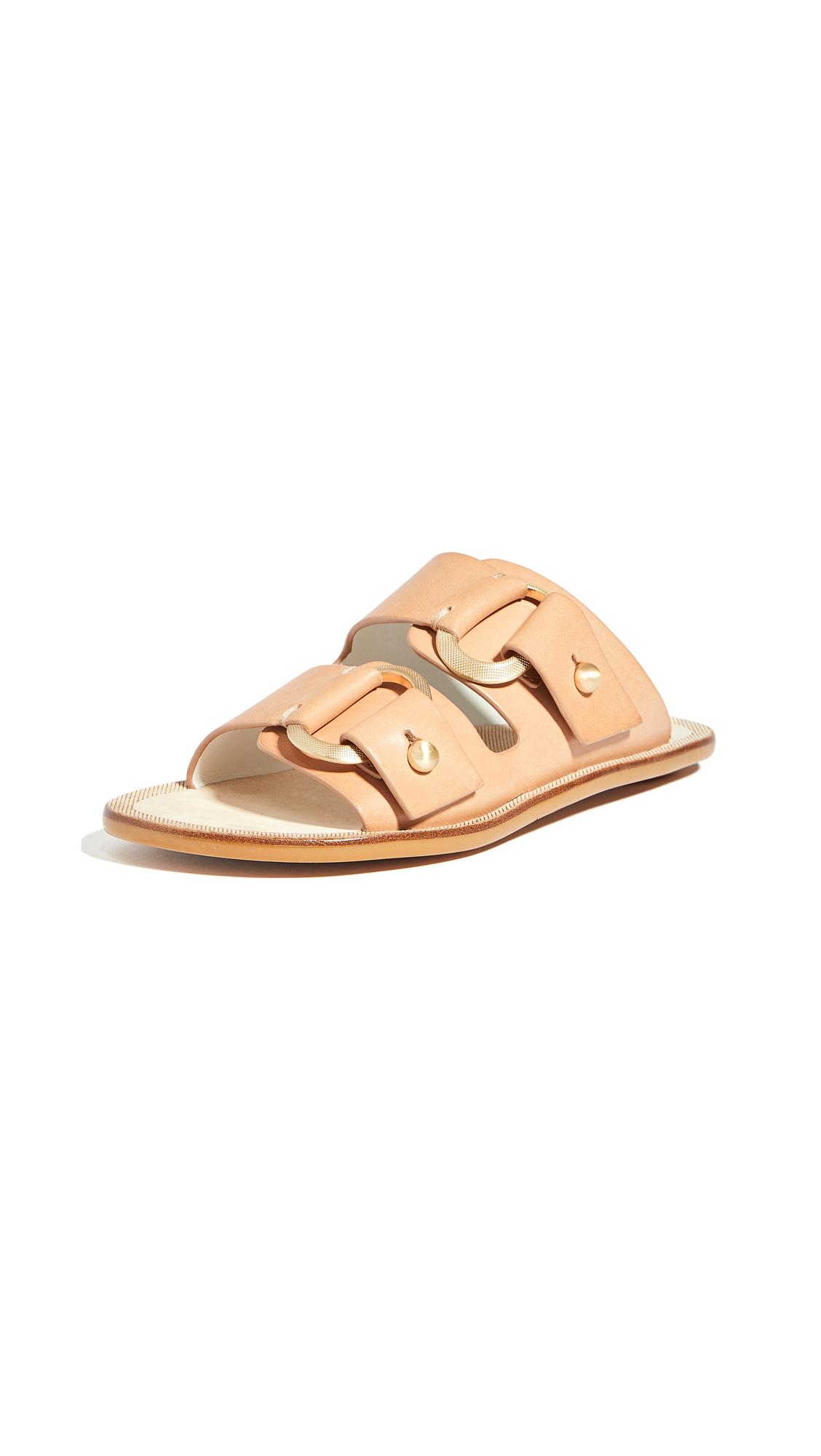Rag & Bone Avost Sandals