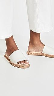 Rag & Bone Cairo Sandals