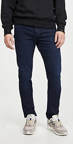 Rag & Bone - Fit 2 Denim in Bayview
