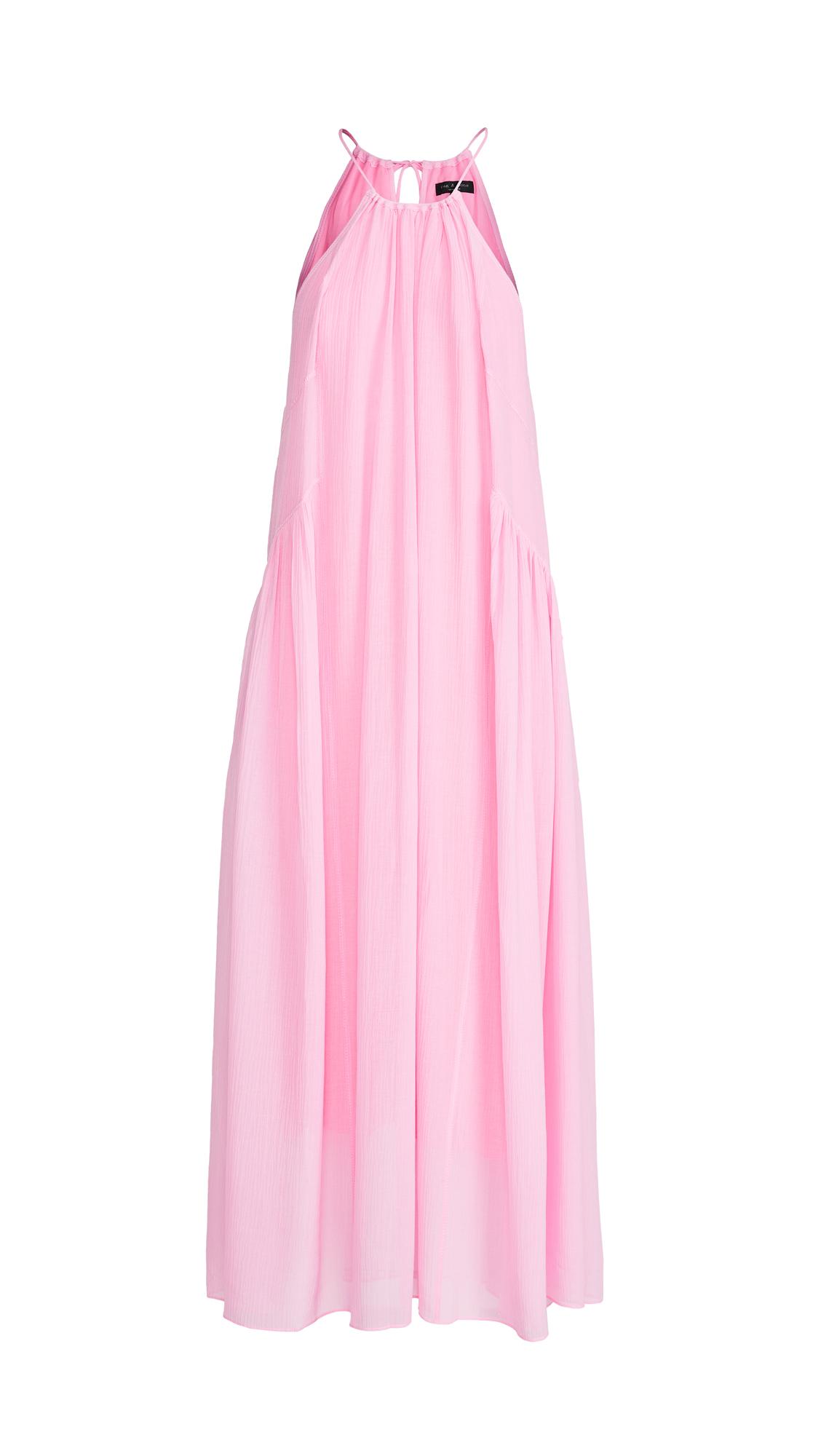 Rag & Bone Melody Tank Dress