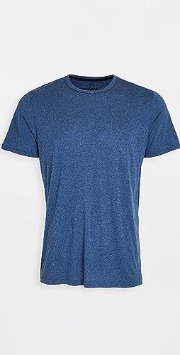 Rag & Bone - Classic Pixel T-Shirt
