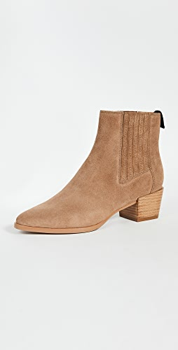 Rag & Bone - Rover Booties