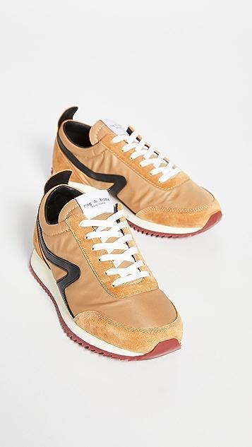 Rag & Bone 复古跑步鞋