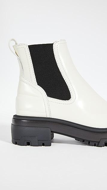 Rag & Bone Shaye 靴子