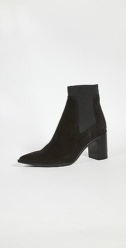 Rag & Bone - Brynn 短靴