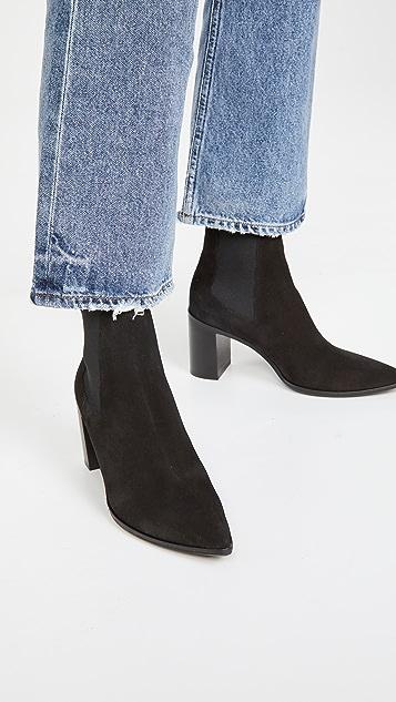 Rag & Bone Brynn 短靴