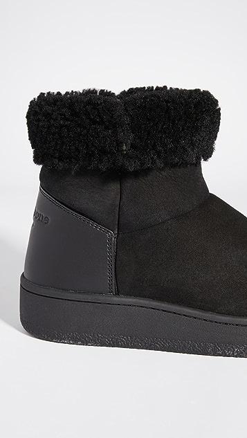 Rag & Bone Oslo 靴子
