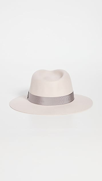 Rag & Bone Lenny Hat