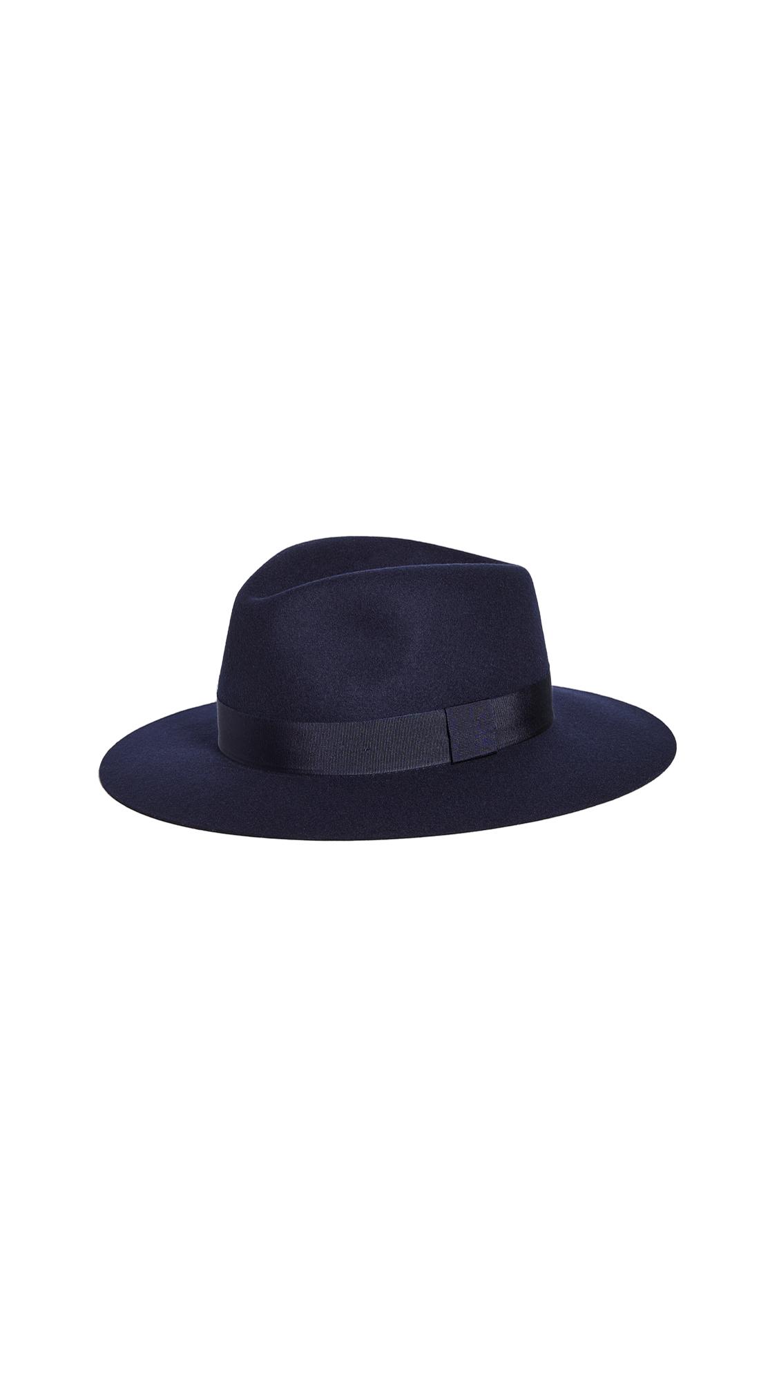 Rag & Bone Lenny Hat