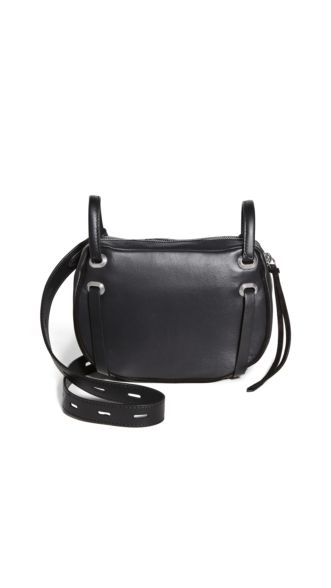 Rag & Bone Legend Crossbody Bag