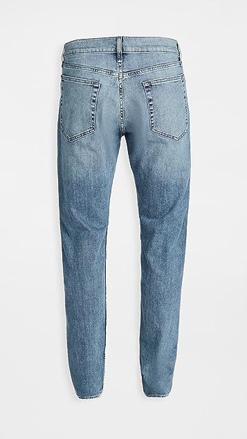 Rag & Bone Fit 2 Denim Jeans