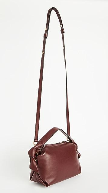 Rag & Bone Reset Crossbody Bag