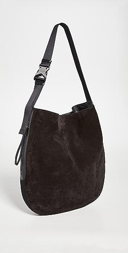 Rag & Bone - Riser Caryall Bag
