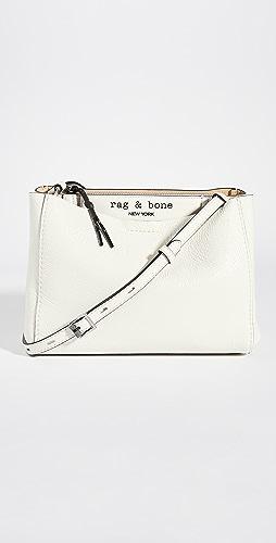 Rag & Bone - Passenger Crossbody Bag