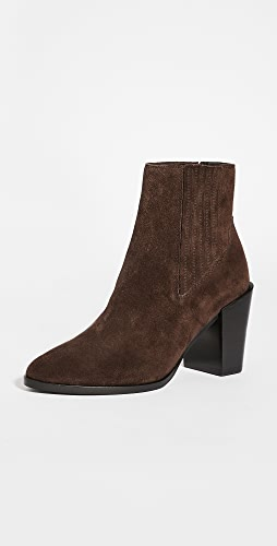 Rag & Bone - Rover High Booties