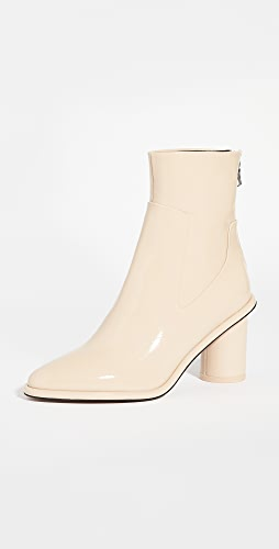 Rag & Bone - Wiley High Booties