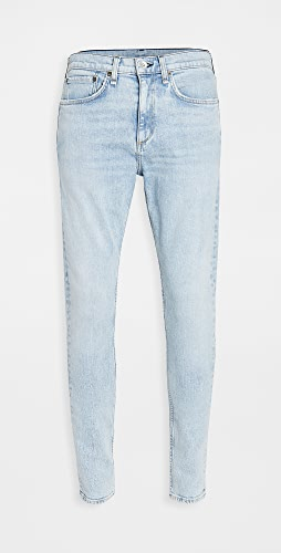 Rag & Bone - FIT 1 Jeans