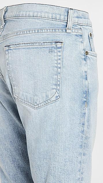Rag & Bone FIT 1 Jeans