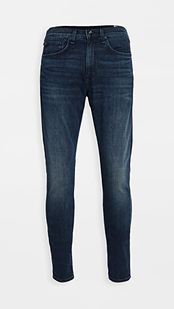 Rag & Bone Fit 1 Jeans