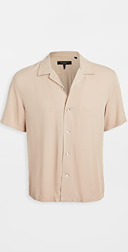 Rag & Bone - Avery Shirt