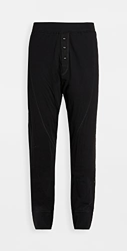 Rag & Bone - Gibson Pants