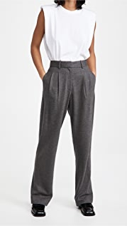Rag & Bone Clover Pants