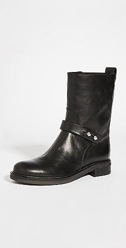 Rag & Bone - Slayton Boots