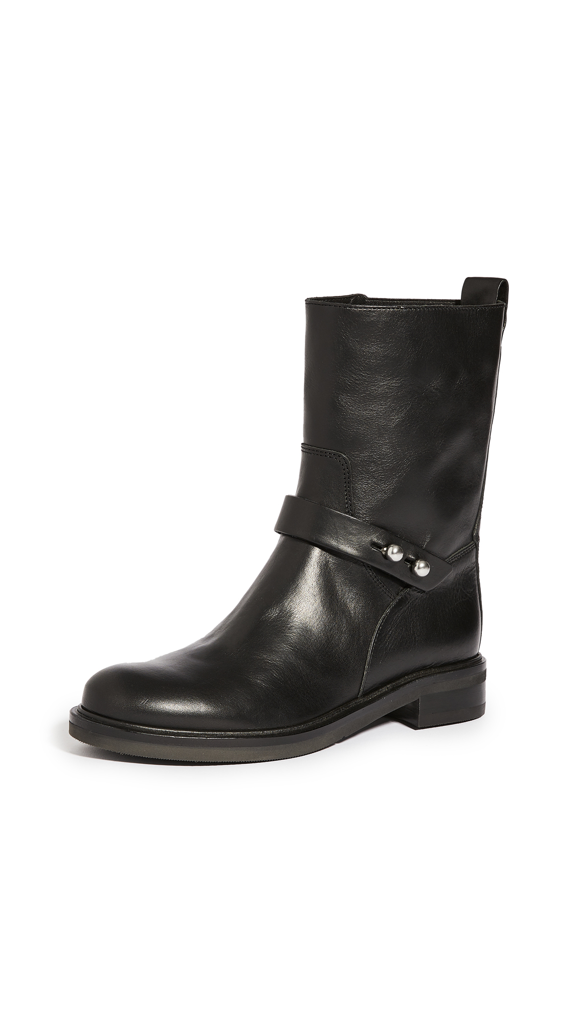 Rag & Bone Slayton Boots