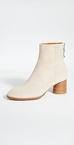 Rag & Bone - Fleur 短靴