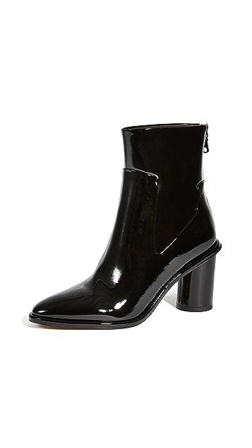 Rag & Bone Wiley 高筒靴