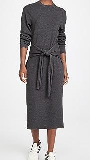 Rag & Bone Alnai Sweater Dress