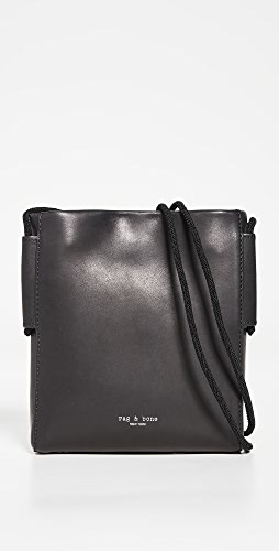 Rag & Bone - Passport Bag